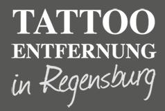 Tattooentfernung Regensburg